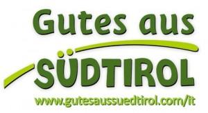 GutesAusSuedtirol_logo 800dpi