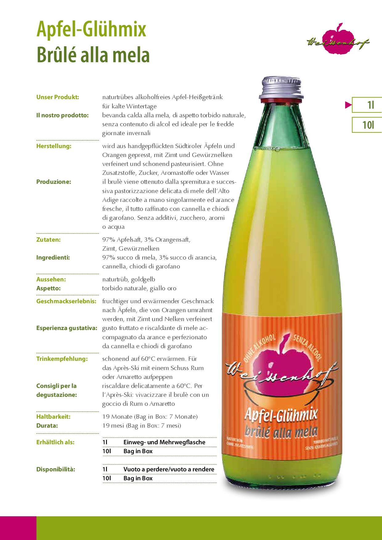 WH Produktblatt.Apfel-Glu¦êhmix.web.17