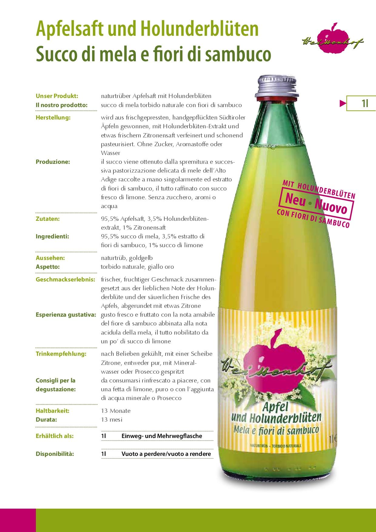 WH Produktblatt.Apfel+Holunderblu¦êten.web.17