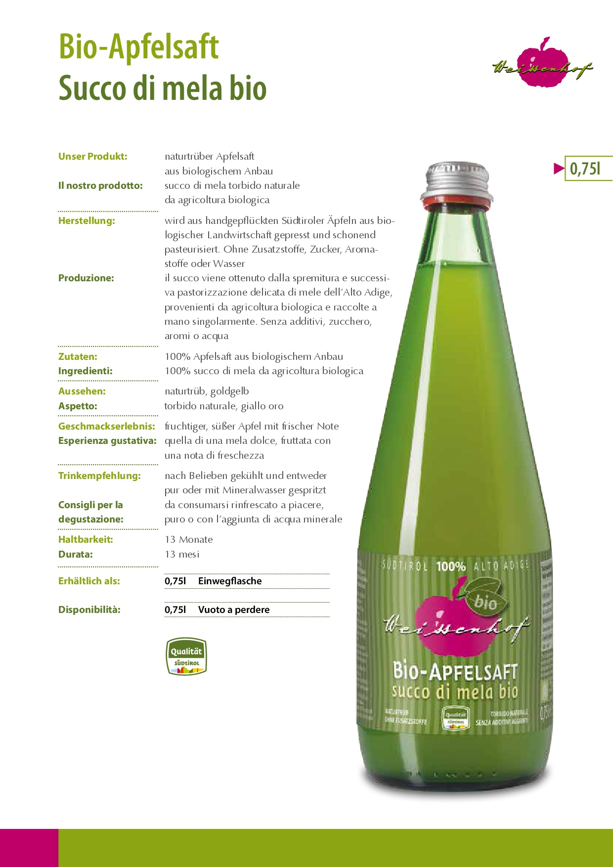 WH Produktblatt.Apfelsaft.Bio.web.17