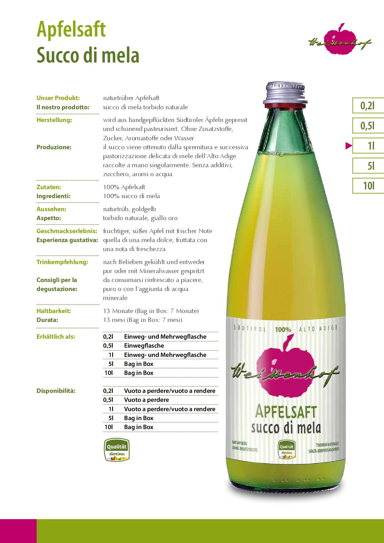 WH Produktblatt.Apfelsaft.web.17