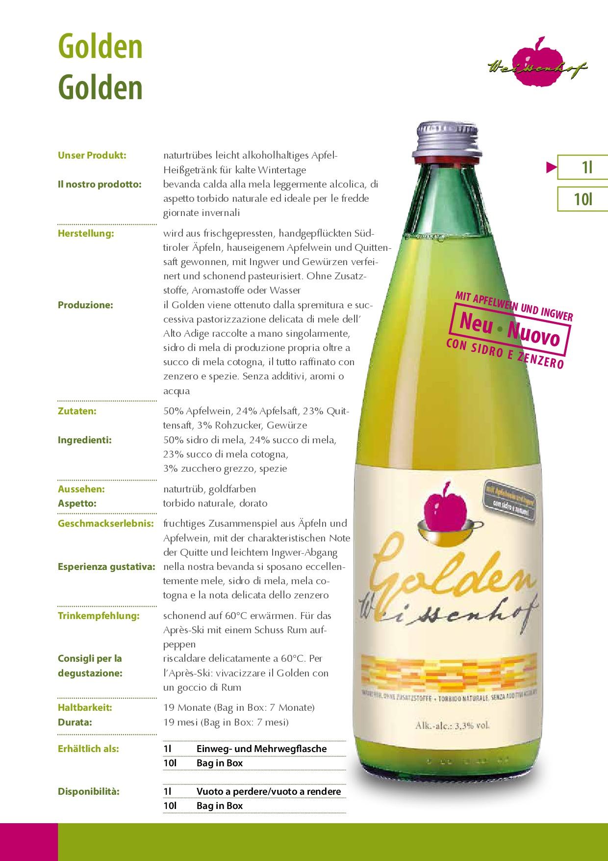 WH Produktblatt.Golden.web.17