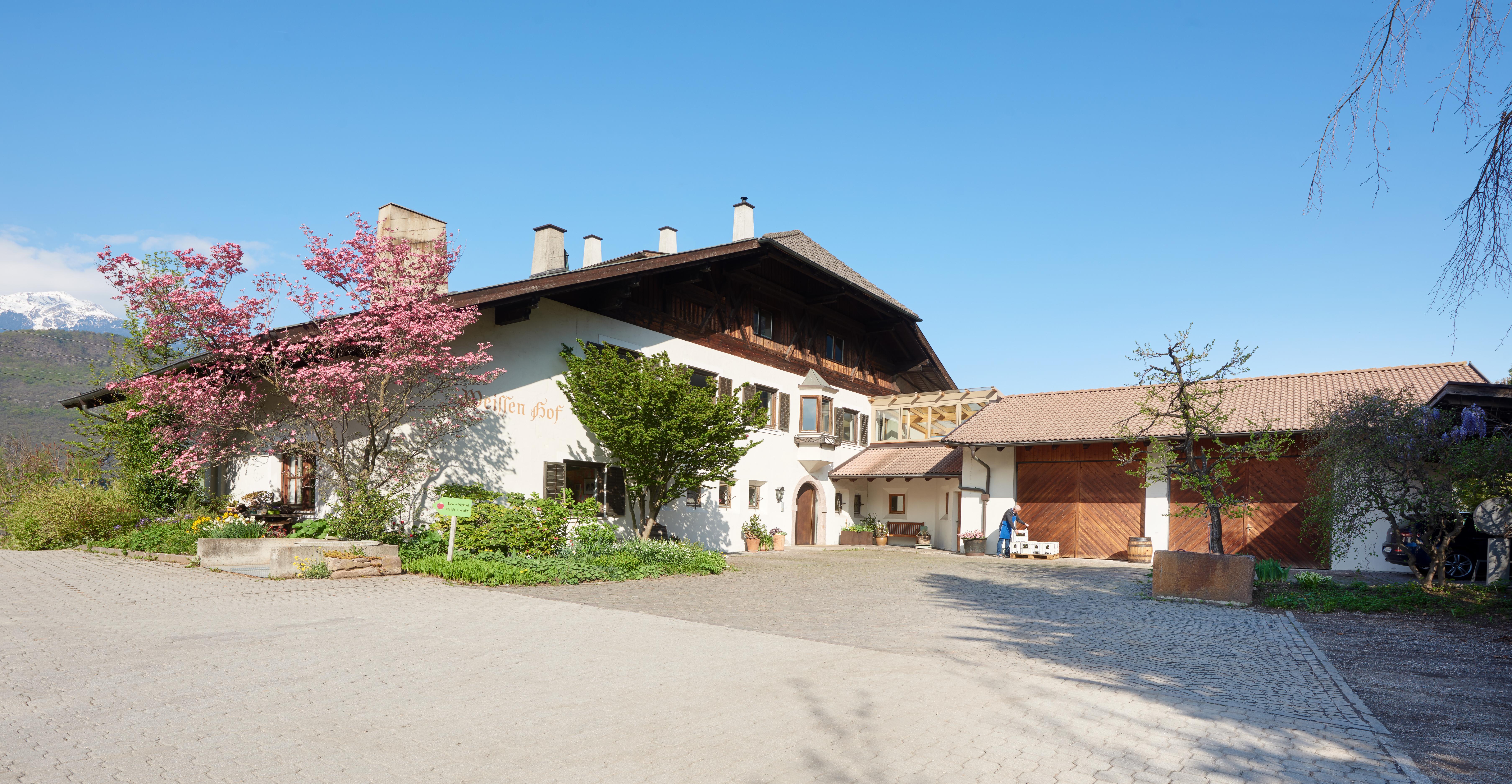 Weissenhof 0003