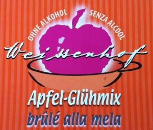 2015_Mix Logo