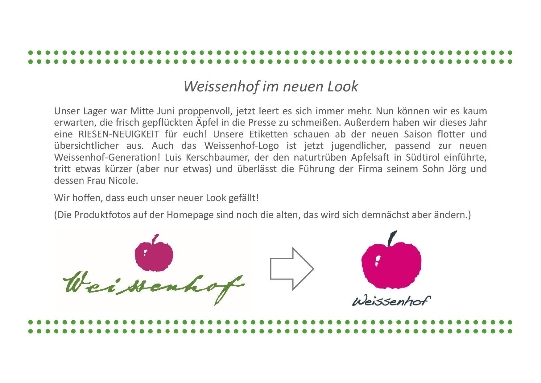 2018-08-07_Weissenhof neuer Look_de