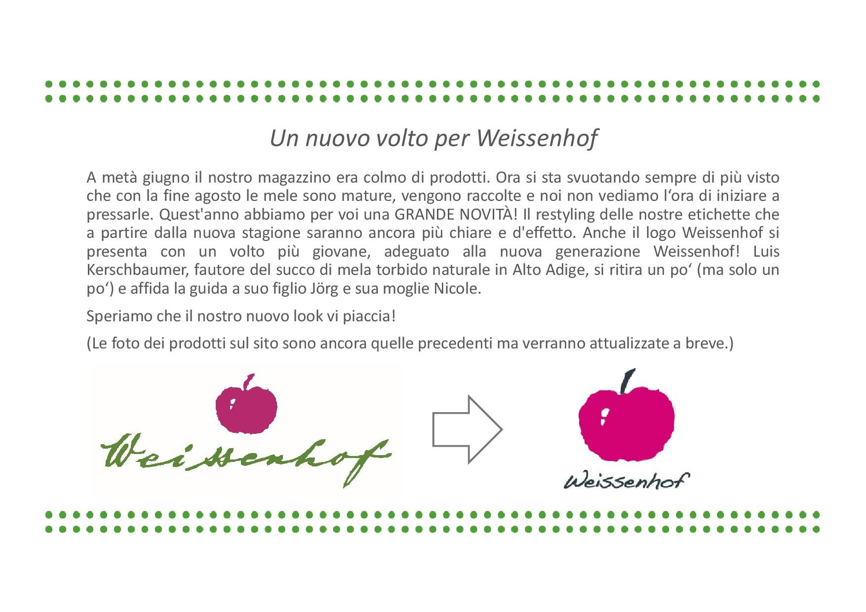 2018-08-07_Weissenhof neuer Look_ita (1)